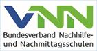 Logo - Bundesverband Nachhilfe- und Nachmittagsschulen